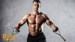 best ing for muscle pumps