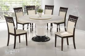 Mesmerizing Latest Dining Tables And Chairs 99 For Dining Room Table Sets  with Latest Dining Tables And Chairs