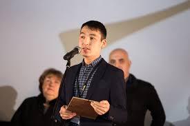 Кыргызский фильм Завещание отца получил три награды на МКФ  Диплом от международного жюри За современный взгляд на традиции 4