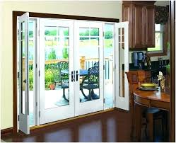 home depot sliding patio doors home depot french patio doors sliding french patio doors with screens