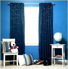 Nursery curtains boys Childrens Room Baby Boy Nursery Curtains Blackout Curtains Bedroom Blackout Curtains Toddler Room Boys Bedroom Curtains Toddler Boy Baby Boy Nursery Curtains Hasensprunginfo Baby Boy Nursery Curtains Baby Boy Nursery Curtains Uk Compareto