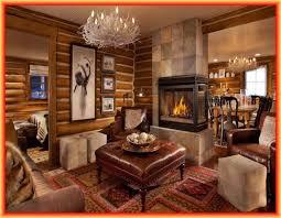 industrial rustic design furniture. Medium Size Of Living Room Rustic Contemporary Designs  Pine Furniture Industrial Rustic Design Furniture E