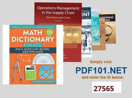 math dictionary for kids the guide for helping kids math math dictionary for kids the 1 guide for helping kids math 5th ed