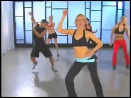 latin dance aerobic workout 30 minutes cardio dance cl for beginners to lose weight