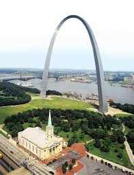 famous architecture buildings around the world. Most People Don\u0027t Think Of St. Louis\u0027s Celebrated Gateway Arch As A Memorial Famous Architecture Buildings Around The World H