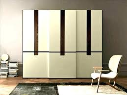 master bedroom wardrobe interior design. Delighful Interior Gallery Of Bedroom Wardrobes Design Large Size Designs For With  Dressing Table Master  Intended Master Bedroom Wardrobe Interior Design D