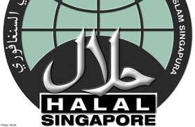 What Makes An Eatery Halal Food News Asiaone
