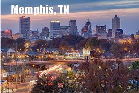 Image result for Memphis, Tennessee.