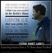 images about friday night lights