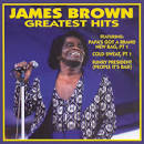 Greatest Hits (Collectables)