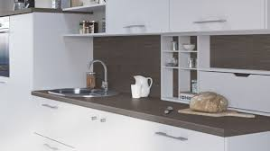 all you needed to know about egger kitchen worktops