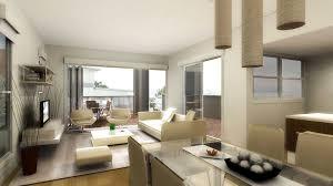 kitchen living room design ideas for hall on open updated modern smartpersoneeossier