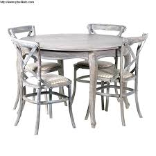 grey round dining table gray round kitchen table this amazing grey round dining table ideas grey