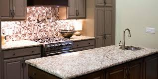 granite marble countertops laminate countertops without backsplash for kitchen granite slab preformed kitchen countertops