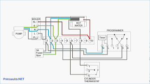 fused spur wiring diagram dolgular com fused connection unit double socket at Fused Spur Wiring Diagram
