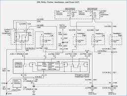 2010 impala ltz headlights wiring diagram fasett info 2010 impala wiring diagram at 2010 Impala Wiring Diagrams
