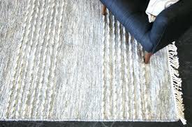 flat woven wool rug roselawnlutheran marcelo flat woven gray area rug tuesday february 23 2010