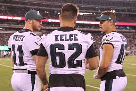 Magic Depth Chart 2017 Philadelphia Eagles Depth Chart 2017 53 Man Roster Edition