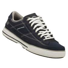 sketchers mens trainers. skechers lace up mens trainers oos sketchers t