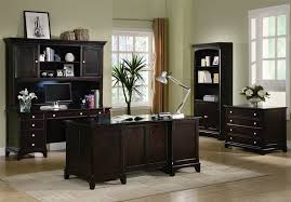home office set. Home Office Set S