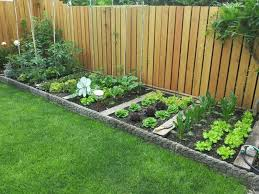 Yard Design 35 Gorgeous Backyard Garden Design Ideas Ideabosdecoration Com