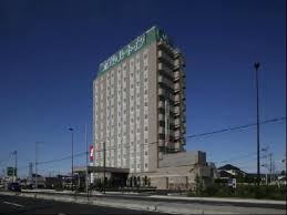 Hotel Route Inn Kesennuma Best Price On Hotel Route Inn Ishinomaki Kanan Inter In Miyagi