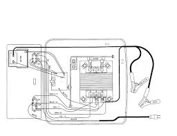 battery charger wiring diagram example electrical wiring diagram \u2022 Commercial Battery Charger Schematic Diagram car battery charger diagram schematic schumacher battery charger rh diagramchartwiki com battery charger transformer wiring diagram quiq battery charger