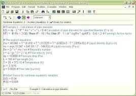 systems of equation calculator math for simultaneous nar equations solving systems of equations calculator mathpapa