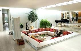unusual living room furniture. Modren Room Unusual Living Room Furniture Unique  Layout Decorating Ideas Odd On U