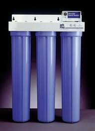 best whole house water filtration system. Best Home Water Filters Whole House Reverse Osmosis Filtration System