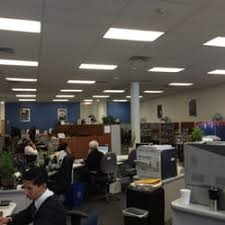 aaa club corporate office. photo of aaa automobile club west hollywood ca united states plenty aaa corporate office h