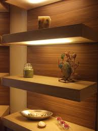 Floating Shelves Ireland Floating Shelves Ireland Home Safe 10
