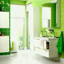 green bathroom color ideas green and brown bathroom color ideas furniture exciting brown ideas o31 brown