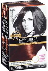 (/x) after coupon = expiration date. John Frieda Coupon Save On Precision Foam Hair Colour At Rite Aid The Krazy Coupon Lady