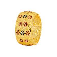 by bangles pendants