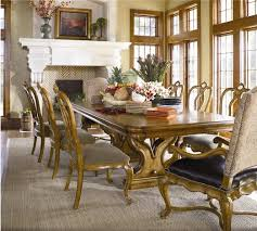 styles of dining room tables. Types And Styles Of Dining Room Tables That Will Fall In Love With S