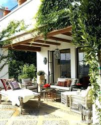 patio deck decorating ideas. Patio Small Deck Decor Space Decorating Ideas Backyard Furniture Simple On  A Budget Idea