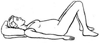 Реферат Физические упражнения во время беременности ru Упражнения Кегля простые к служат для укрепления мышц области влагалища и промежности готовность их к родам Помогают также и в п ослеродовой период