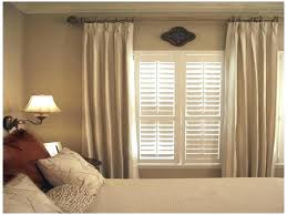 double window curtain ideas window treatment ideas bedroom bedroom bedroom window treatments luxury window treatments ideas