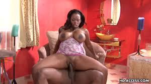 Ebony Pussy Booty Black Nude Beauty Sexy Ebony Girls Fucked.
