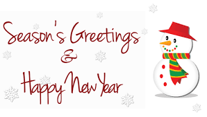 seasons greetings and happy new year 2015.  And Seasonu0027s Greetings U0026 Happy New Year From Our Family To Yours Throughout Seasons And 2015 R