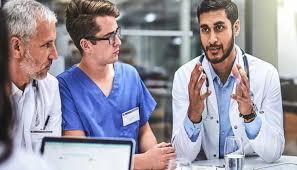 كندا - الأطباء السعوديون يستحوذون على 95% من المقاعد المتاحة للأطباء الأجانب
