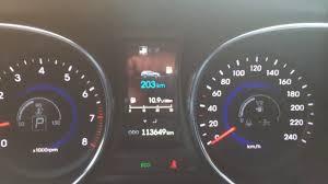 Hyundai Santa Fe Tpms Light Hyundai Santafe 2013 Tpms Activation With Kia Coder