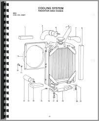 long 1580 tractor parts manual tractor manual tractor manual tractor manual