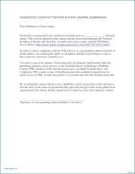 Cover Letter For Teenager Sample Of A Cover Letter For Resume Sales Representative Cover