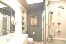 full size of master bathroom ideas without tub decor bath inspirational decorating outstanding with freestanding tubs