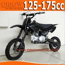 crf70 140cc pit bike buy pit bike 140cc pit bike crf70 pit bike