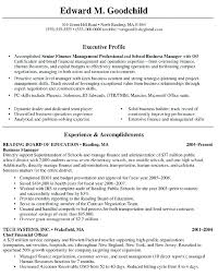 Strong Resumes] Strong Resumes Download Strong Resume .