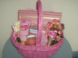 valentine s day gift ideas posted by admin on january 6th 2016 pinkspa