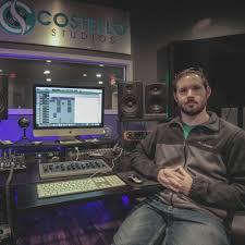 Partners — Costello Studios